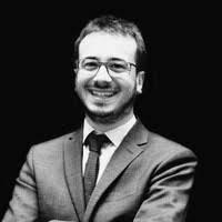 Gianluca Olivero