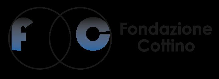Fondazione Giovanni e Annamaria Cottino - logotipo