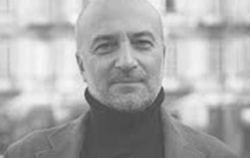 Michele Visciola