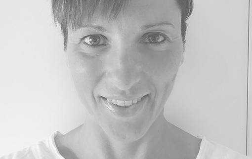 Barbara Bonoli
