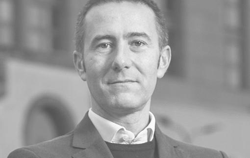 Giuseppe Dell'Erba