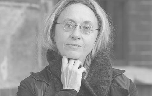 Laura Orestano
