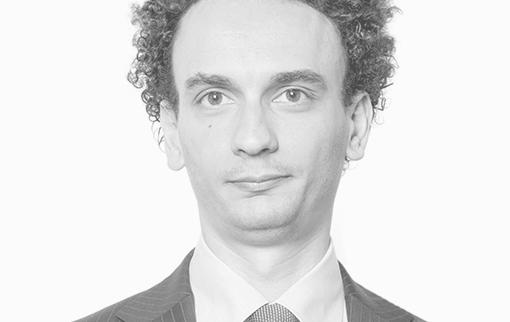Giuseppe Taffari