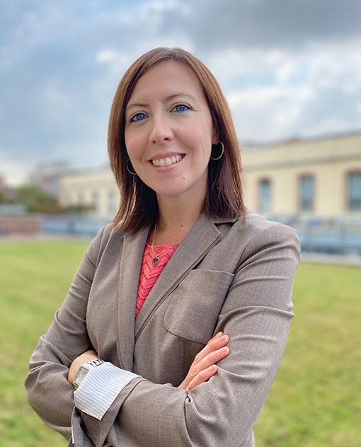 Carolina Sassi