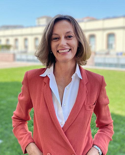 Rossella Rizzo
